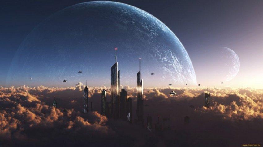 Что ждёт нас в ближайшем будущем?