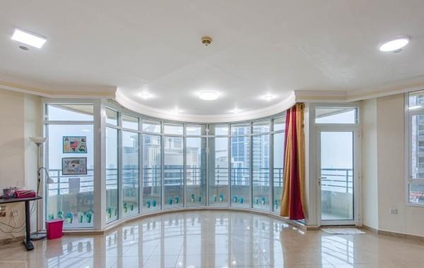 """Недвижимость в Дубае от """"Emirates.Estate"""""""