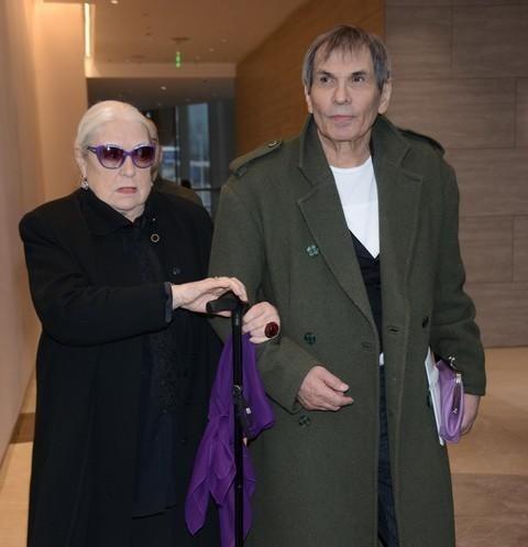 Исмагил Шангареев: мошенничество или почему квартирный вопрос по-прежнему портит людей