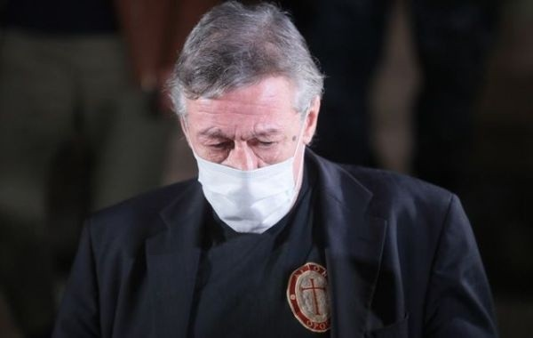 Адвокат пожалел, что связался с делом Михаила Ефремова