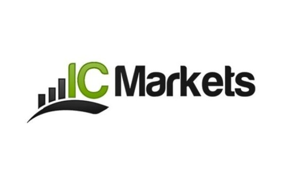Отзывы о брокерской компании - IC Markets