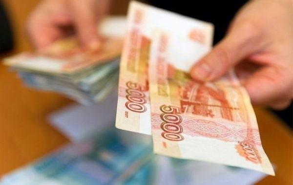 Россияне с детьми до 16 лет пытаются добиться от государства новых единовременных выплат