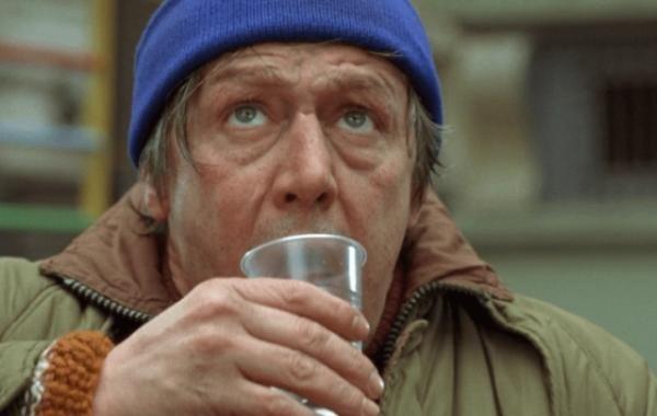 Названа реальная степень опьянения Ефремова в момент ДТП