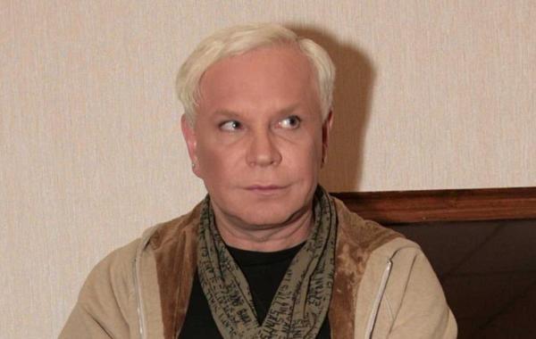 Борис Моисеев пересмотрел свои планы по возвращению на сцену