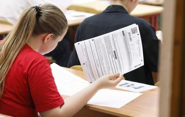 В 2021 году некоторые школьники смогут не сдавать ЕГЭ