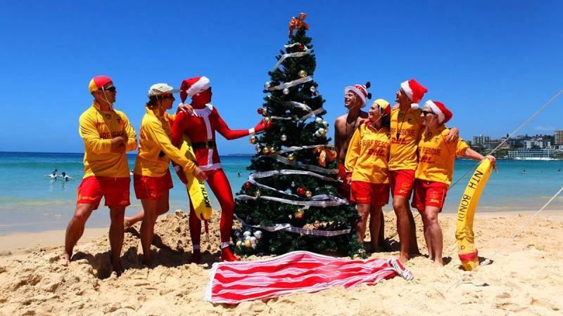 История традиции наряжать новогоднюю елку и как это происходит сейчас