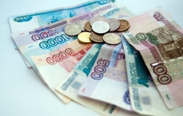 В Госдуме рассказали, будет ли выплата на детей в размере 10 тысяч рублей