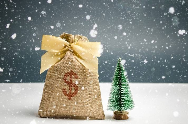 Приметы на 31 декабря, которые помогут привлечь материальный достаток и удачу
