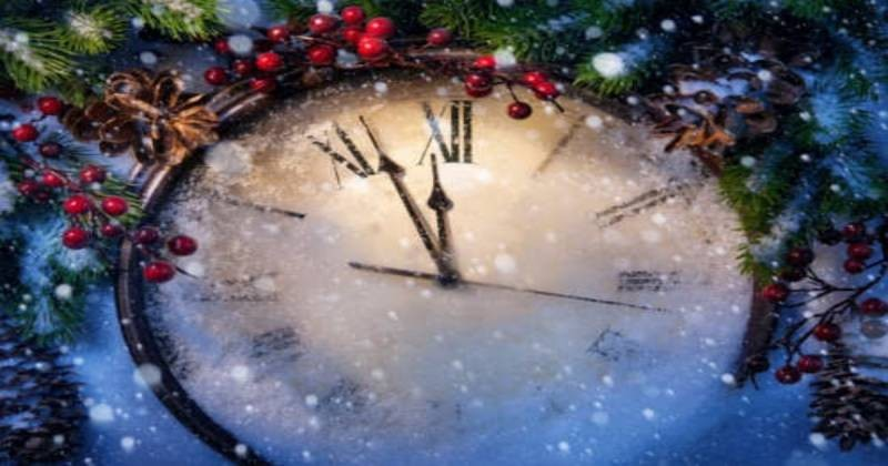 Эффективные способы загадать желания в Новогоднюю ночь