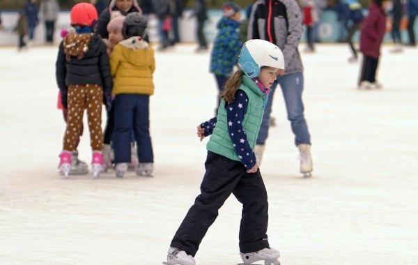 В Госдуме ответили на вопрос о выплатах на детей старше 7 лет