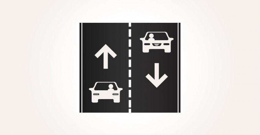 Англичане виноваты в том, что не во всех странах автомобили ездят по правой стороне дороги