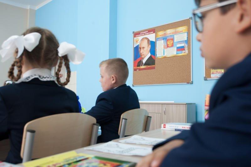Когда начинаются занятия в школе после зимних каникул у школьников Москвы