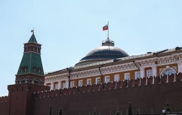 В Кремле проработают вопрос об амнистии в 2021 году