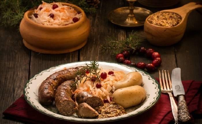 Обряды, традиции и запреты дня памяти Святой Анастасии, отмечаемого ежегодно 4 января