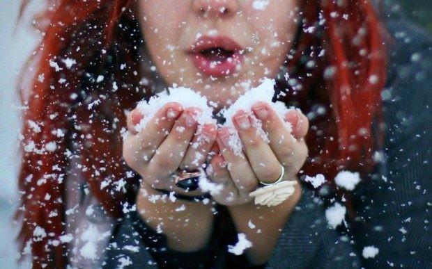 Синоптики Гидрометцентра сделали прогноз погоды на Рождество в Москве