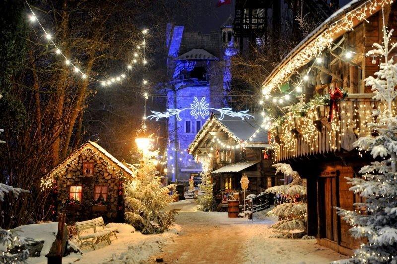 Какой церковный праздник отмечают православные 6 января 2021 года