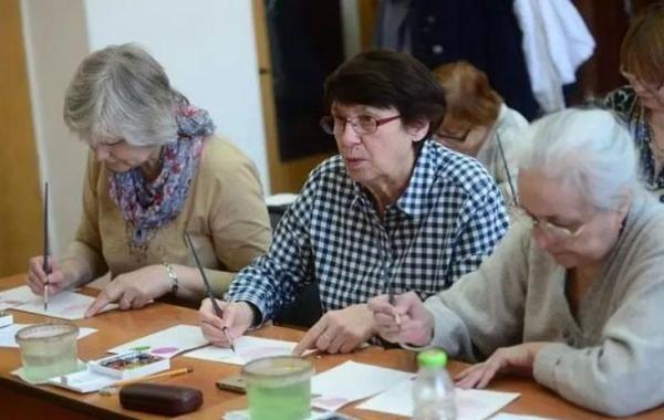 В Госдуме рассказали о сроках индексации пенсий работающим пенсионерам