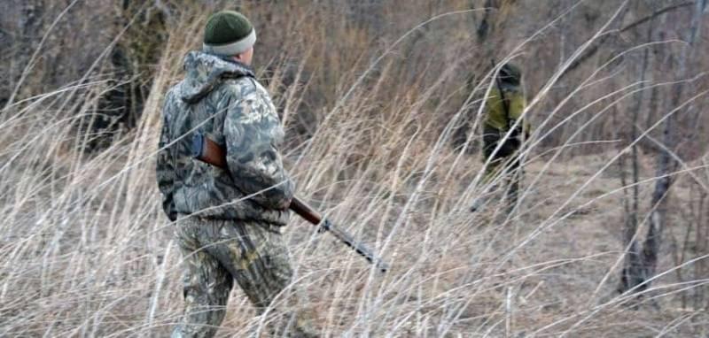 Какие изменения внесены в новые правила охоты на территории России в 2021 году