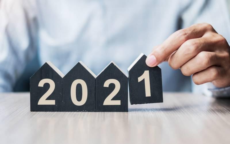 Как в России поменяются ставки по ипотеке в 2021 году