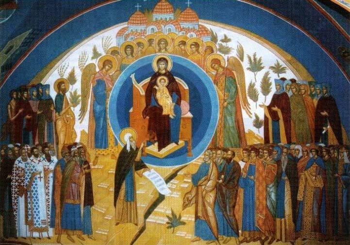 Традиции, приметы и запреты праздника Собора Пресвятой Богородицы, ежегодно отмечаемого православными 8 января