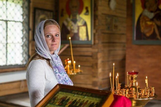 Какой церковный праздник отмечают православные верующие 9 января 2021 года