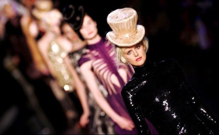Родственники Стеллы Теннант сообщили причину смерти модели