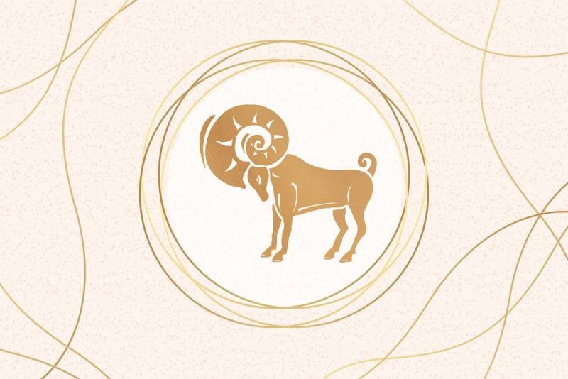Гороскоп на 11 января 2021 года расскажет о событиях в жизни всех знаков зодиака