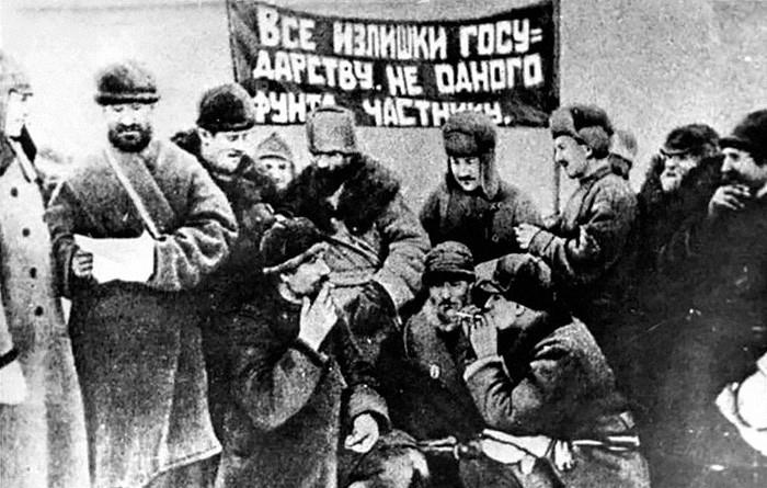 Каким днем в истории для России и не только было 11 января