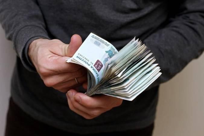 Как новые правила контроля за операциями с наличными в 2021 году отразятся на россиянах