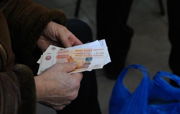 Кабмин готовит предложения по индексации пенсий работающим россиянам