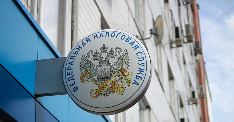В Министерстве финансов РФ разъяснили порядок уплаты налога по вкладам