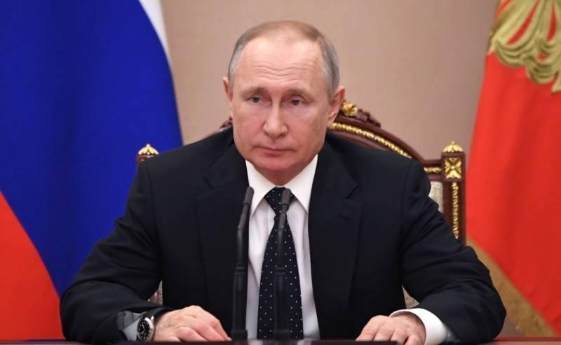 Стали известны итоги трехсторонних переговоров по Карабаху в Москве