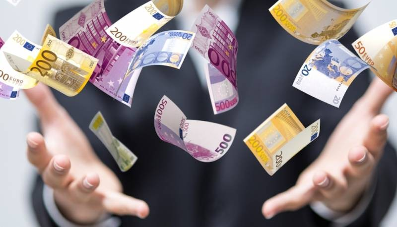 Эффективные способы привлечения денег в свою жизнь