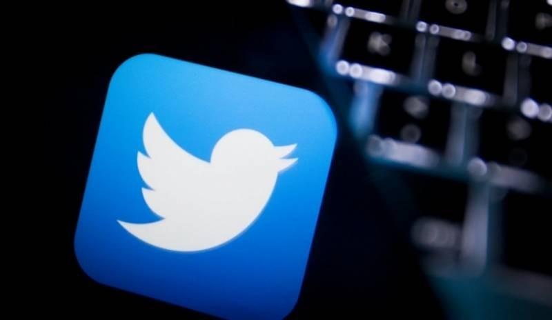 Президенту США Дональду Трампу закрыли доступ во все социальные сети