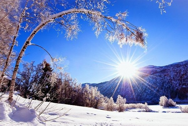 Приметы и поверья на Васильев день, который отмечают 14 января 2021 года