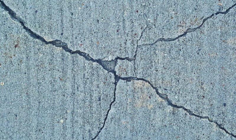 Жители Ялты в ночь на 12 января 2021 года ощутили последствия землетрясения