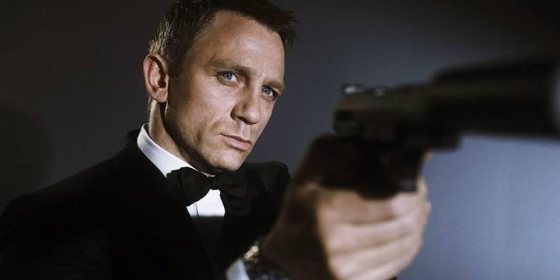 Пять шпионских лайфхаков агентов ЦРУ, которые считаются самыми дурацкими