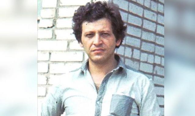 Умер Борис Грачевский 14 января 2021 года: причина смерти и биография режиссера