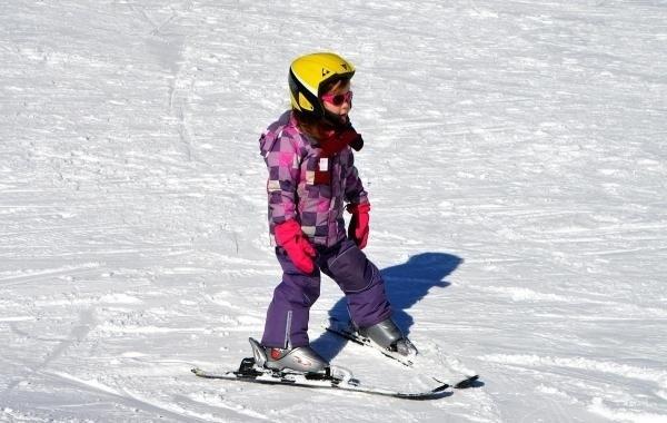 Стало известно, кто получит выплату в 10 734 рубля на ребенка в январе