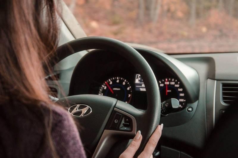 Нововведения для автолюбителей в 2021 году не обойдут стороной ни одного российского водителя