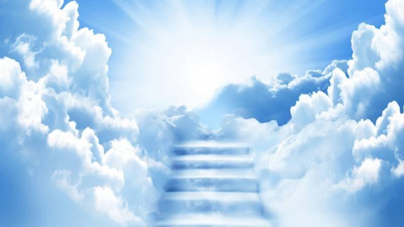 Какие поверья и приметы 19 января могут помочь исполнить заветное желание