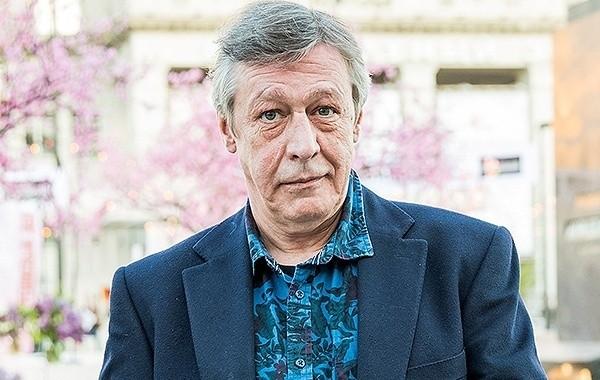 Добровинский рассказал о секрете победы в деле Ефремова