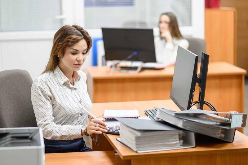 Россияне озвучили ожидания по уровню зарплаты в 2021 году