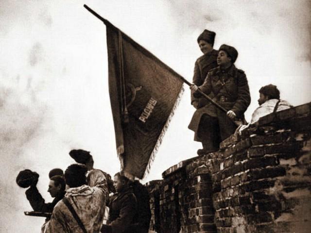 События в истории России и других стран, которые произошли 20 января