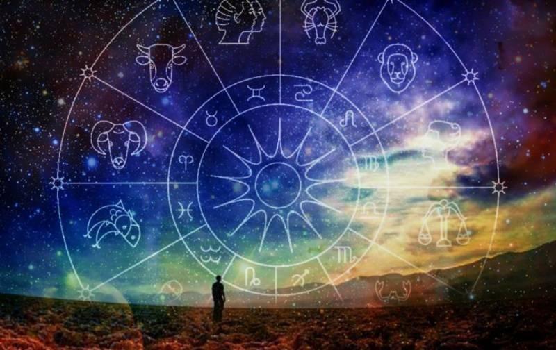 Гороскоп на 21 января 2021 года расскажет всем знакам зодиака о хитросплетениях судьбы