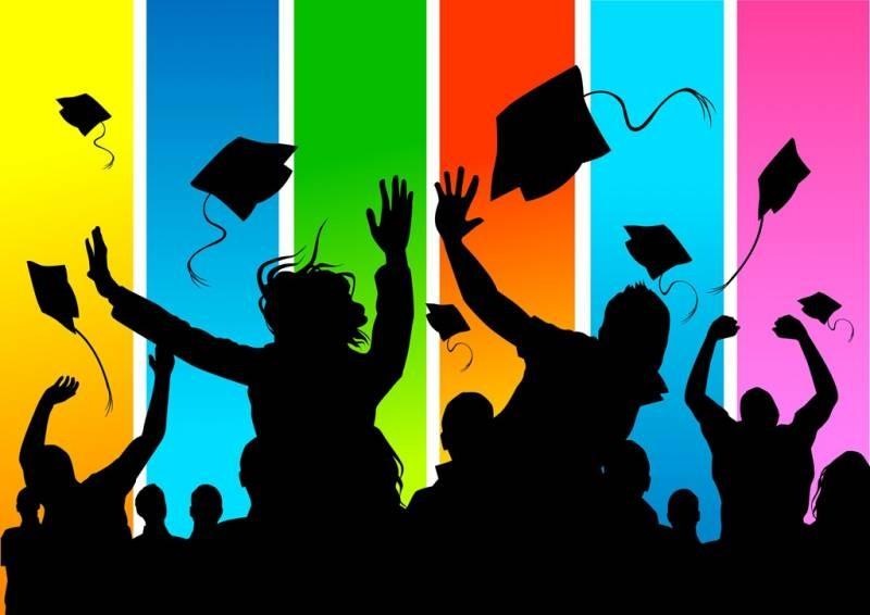 Какие мероприятия запланированы в Москве на День студента в 2021 году