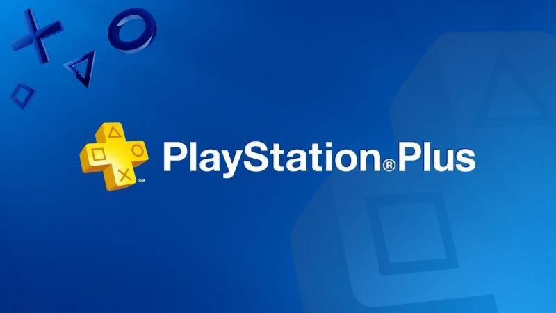 Пользователи рассказали, что будет в феврале 2021 года по подписке PS Plus