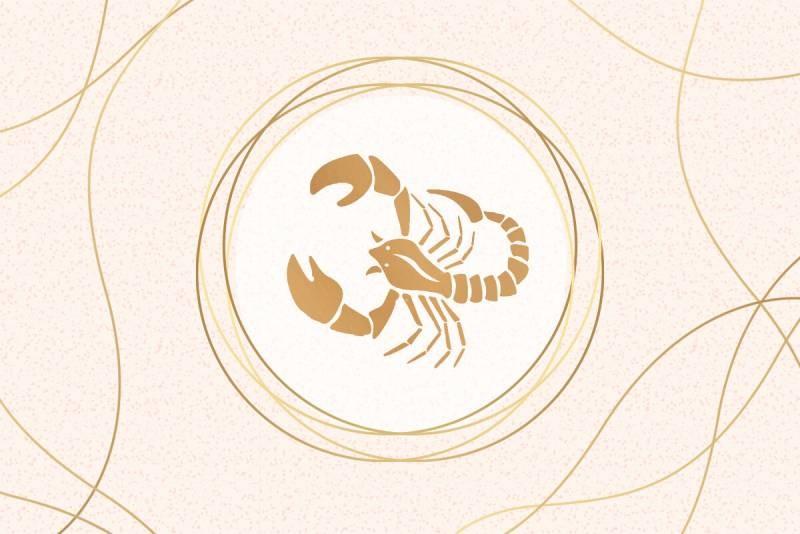 Гороскоп на 24 января 2021 года расскажет о событиях в жизни всех знаков зодиака