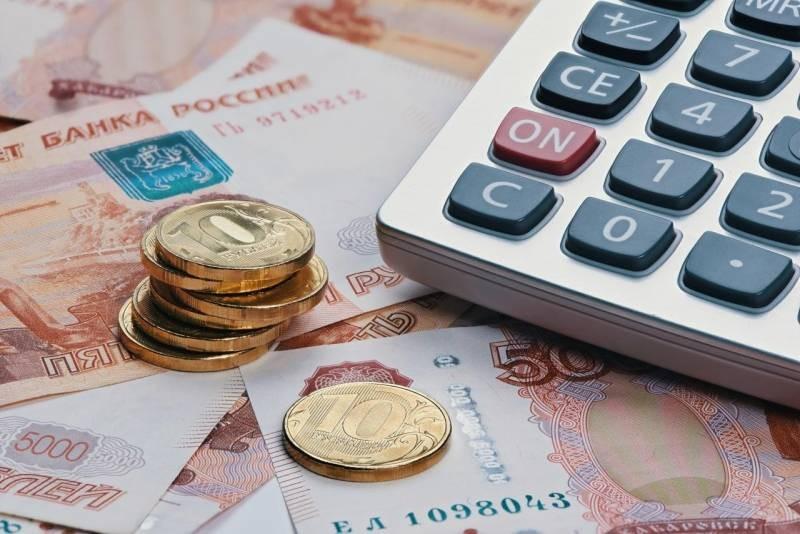 Повышение социальных выплат ожидается с 1 февраля 2021 года