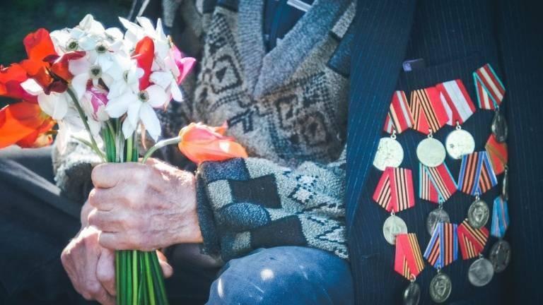 Будет ли индексация пенсии военным пенсионерам с 1 февраля в 2021 году в России